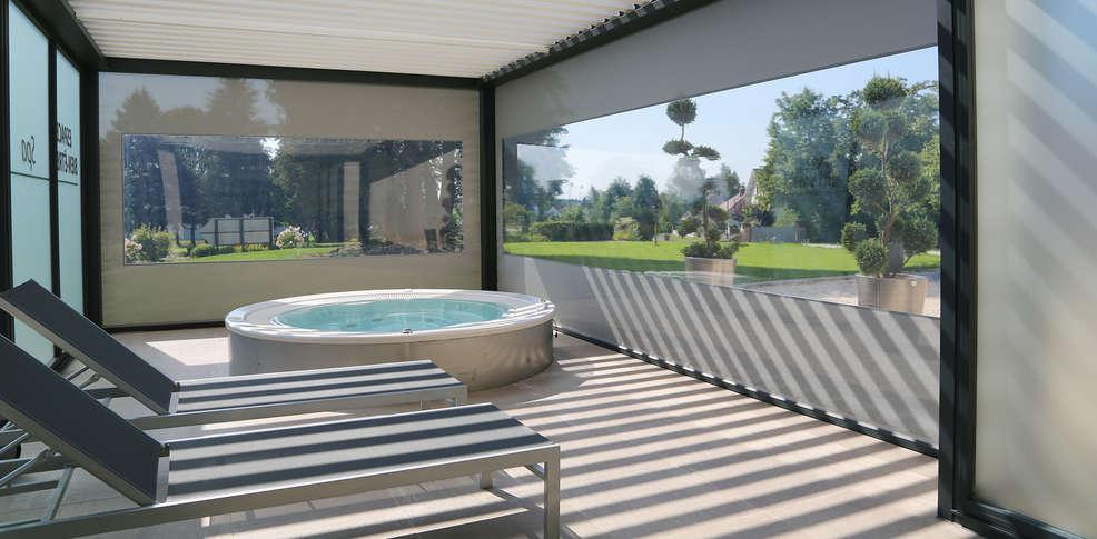 h tel beau site luxeuil les bains 3 luxeuil les bains france. Black Bedroom Furniture Sets. Home Design Ideas