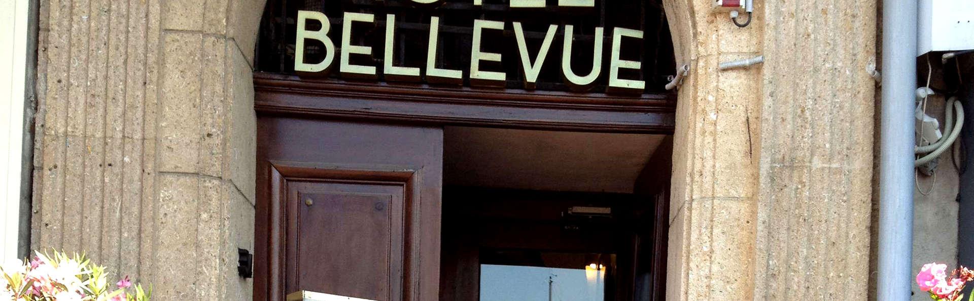 Hôtel Bellevue - Edit_Front2.jpg
