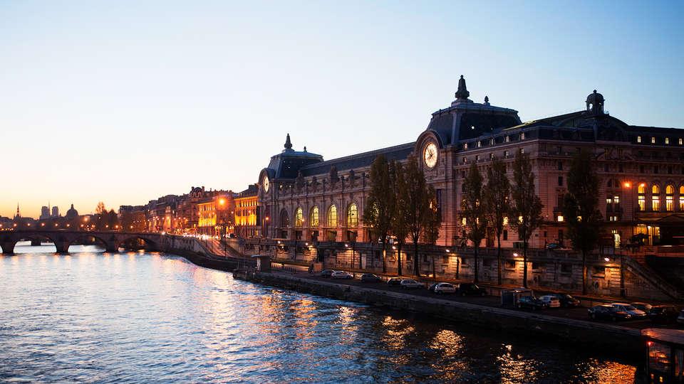 Hôtel Beaumarchais - EDIT_destination.jpg