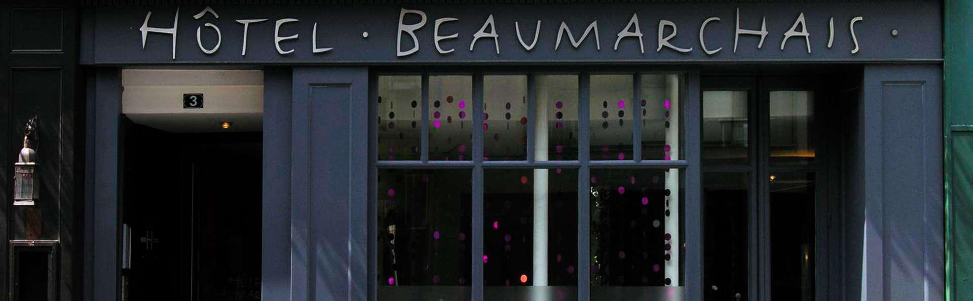 Hôtel Beaumarchais - EDIT_front1.jpg