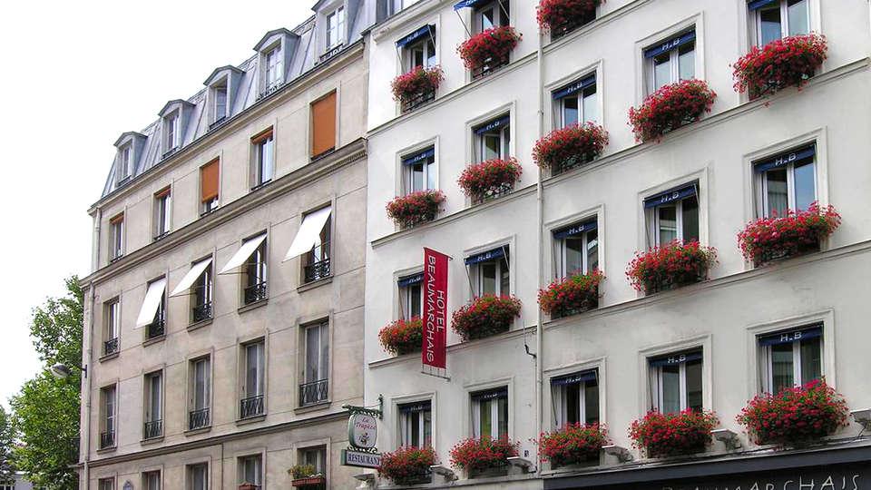 Hôtel Beaumarchais - EDIT_front.jpg
