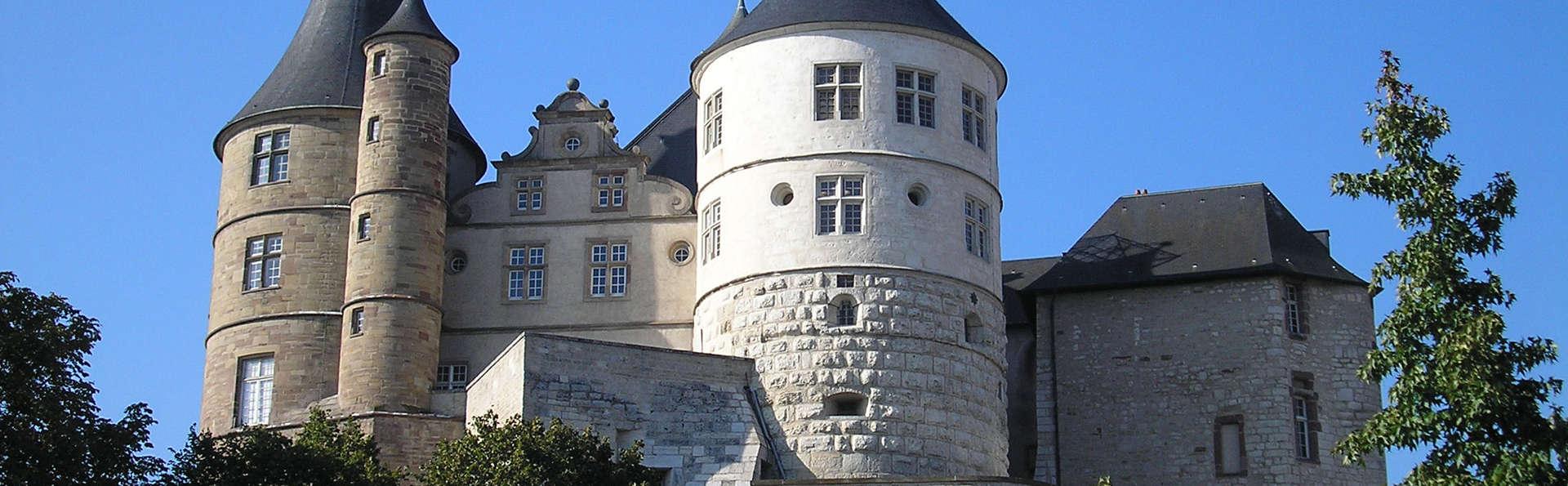 Hôtel Bristol - Montbéliard - EDIT_destination.jpg