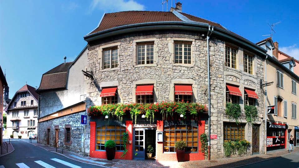 Hôtel Bristol - Montbéliard - EDIT_front.jpg