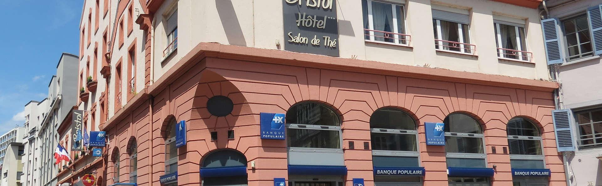 Hôtel Bristol - Montbéliard - EDIT_front1.jpg