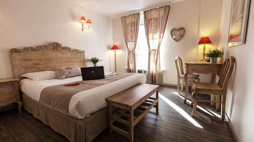 Hôtel Bristol - Montbéliard - EDIT_room1.jpg