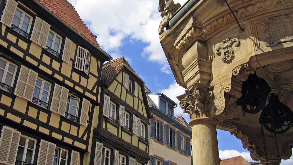 Hôtel Bristol Mulhouse - EDIT_destination2.jpg