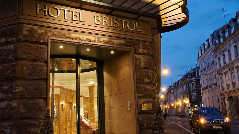 Hôtel Bristol Mulhouse - EDIT_front.jpg