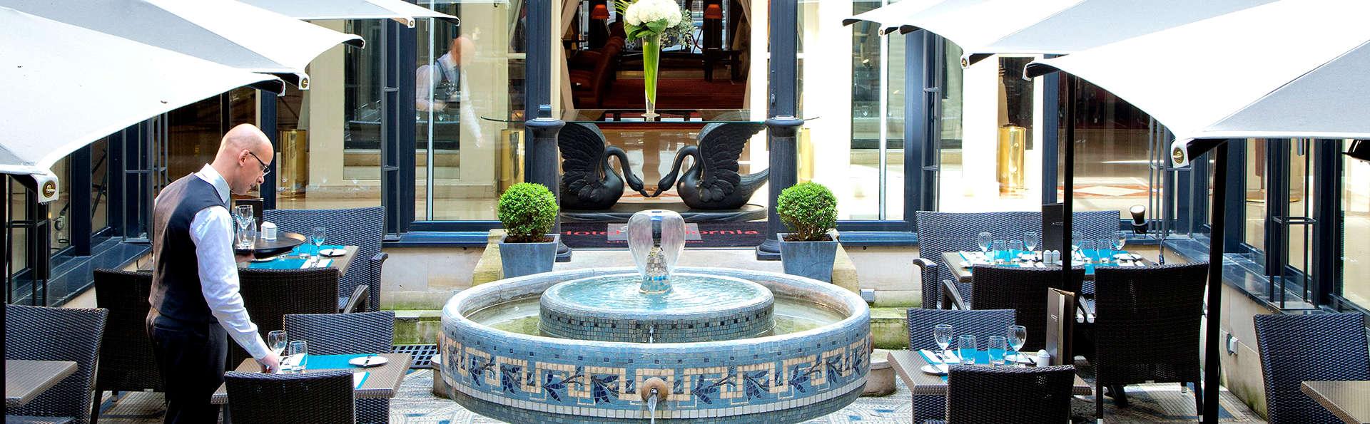 Hôtel California Champs Elysées - Edit_Terrace2.jpg