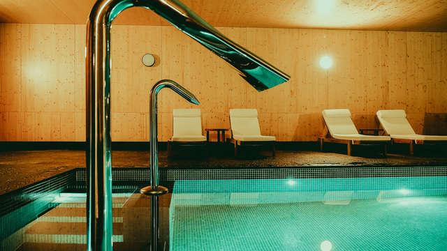 Hotel Feel Viana