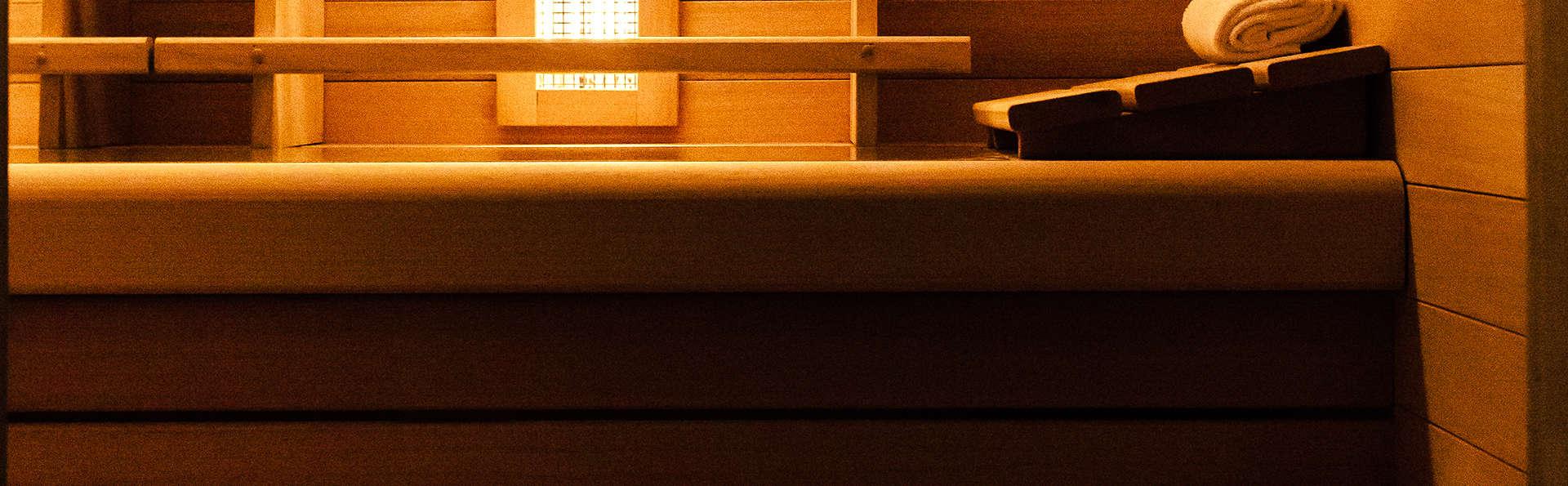ibis Styles Nieuwpoort - EDIT_NEW_sauna.jpg