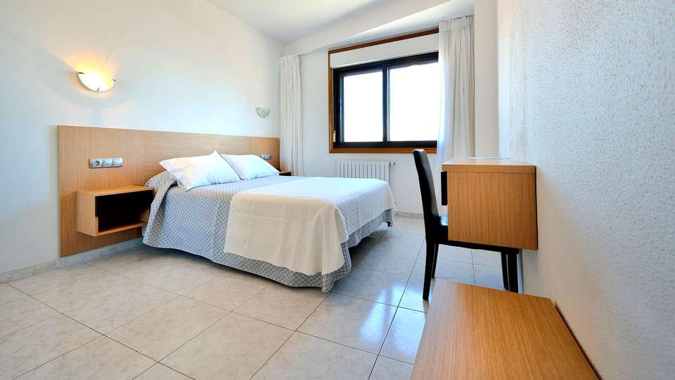 Hotel Montemar 3* Superior - EDIT_NEW_ROOM4.jpg