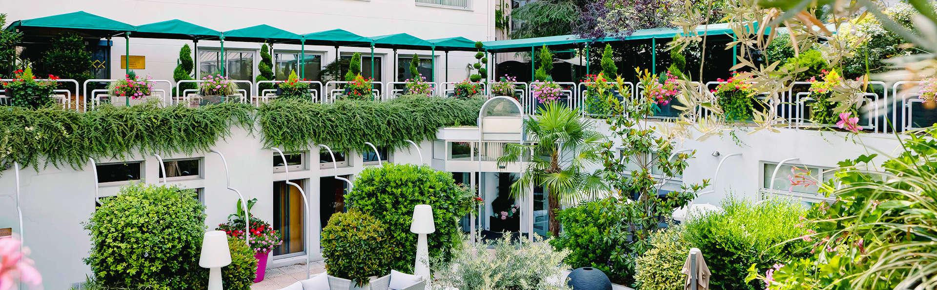 Hôtel Charlemagne - EDIT_Terraza_5.jpg