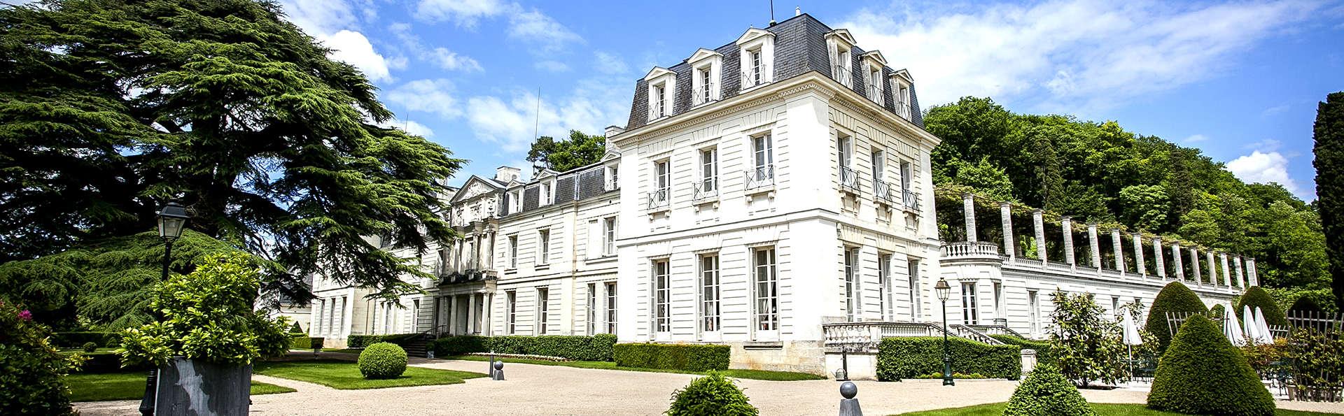 Château de Rochecotte - EDIT_NEW_FRONT.jpg