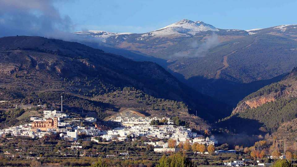 Hotel Rural Almirez-Alpujarra - EDIT_NEW_VIEW.jpg