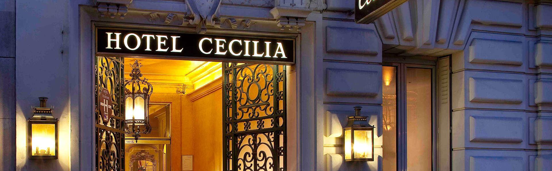 Hôtel Cécilia - EDIT_front.jpg