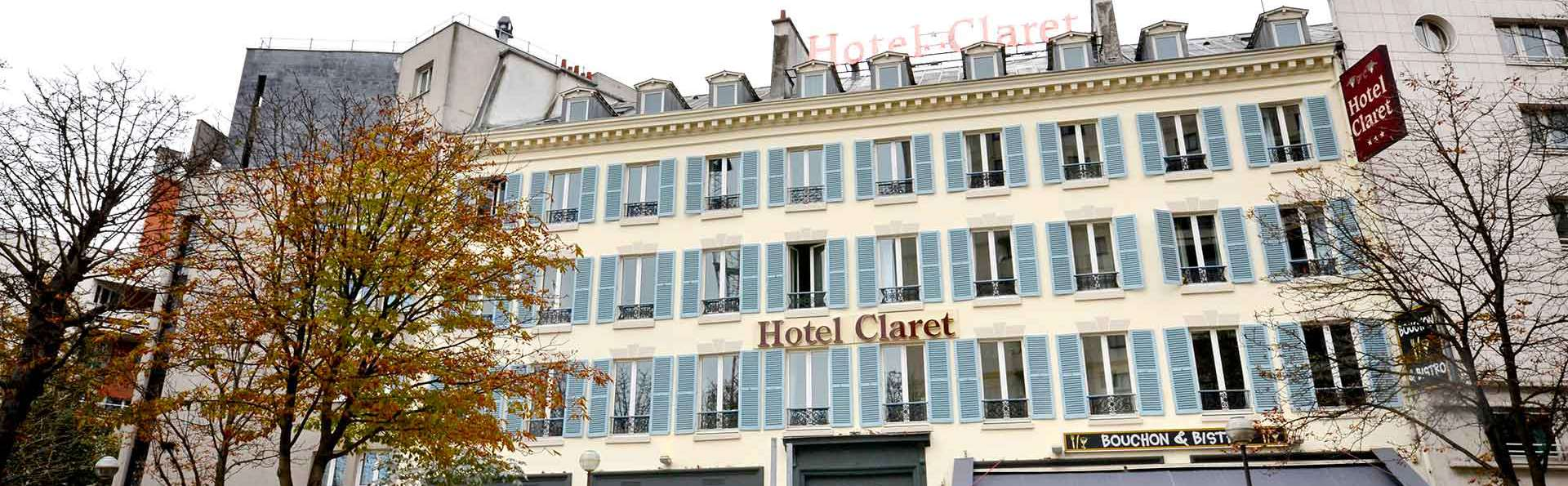 Hôtel Claret Bercy - Edit_Front2.jpg