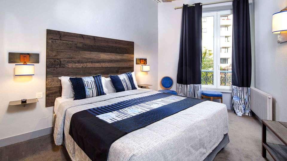 Hôtel Claret Bercy - Edit_Room3.jpg
