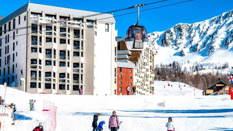 Hôtel Club du Soleil Le Pas Du Loup - Edit_Front2.jpg