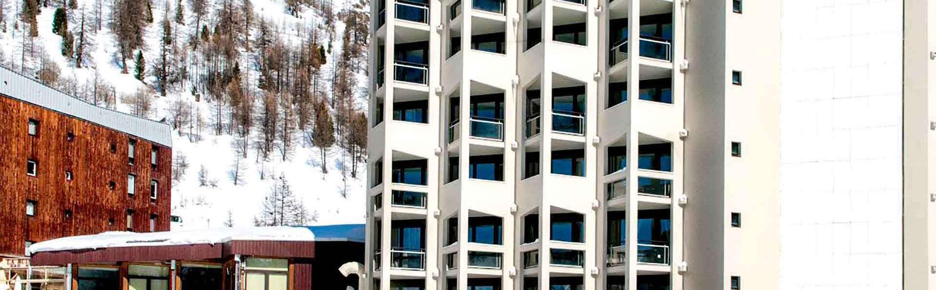 Hôtel Club du Soleil Le Pas Du Loup - Edit_Front6.jpg