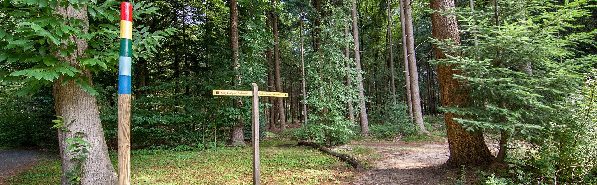 Landgoed Zonheuvel - EDIT_NEW_surroundings.jpg