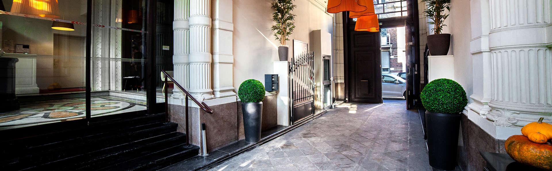 Best Western Urban Hotel & Spa - EDIT_NEW_ENTRANCE.jpg