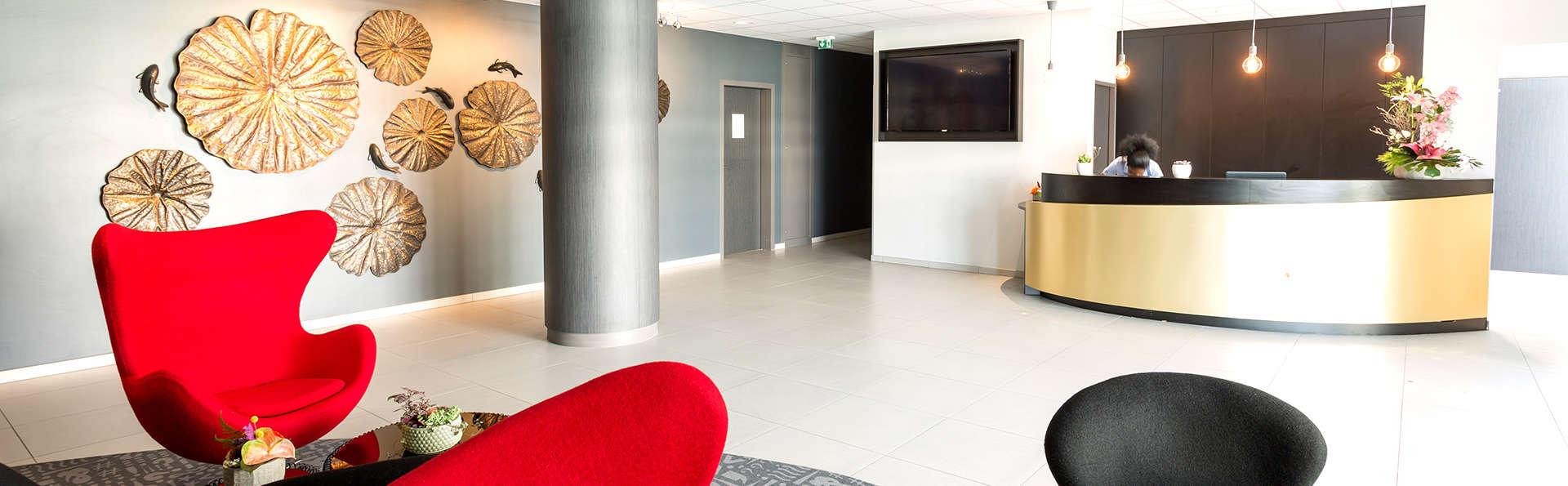 Nemea Appart'hotel Résidence le Stadium - EDIT_NEW_RECEPTION.jpg
