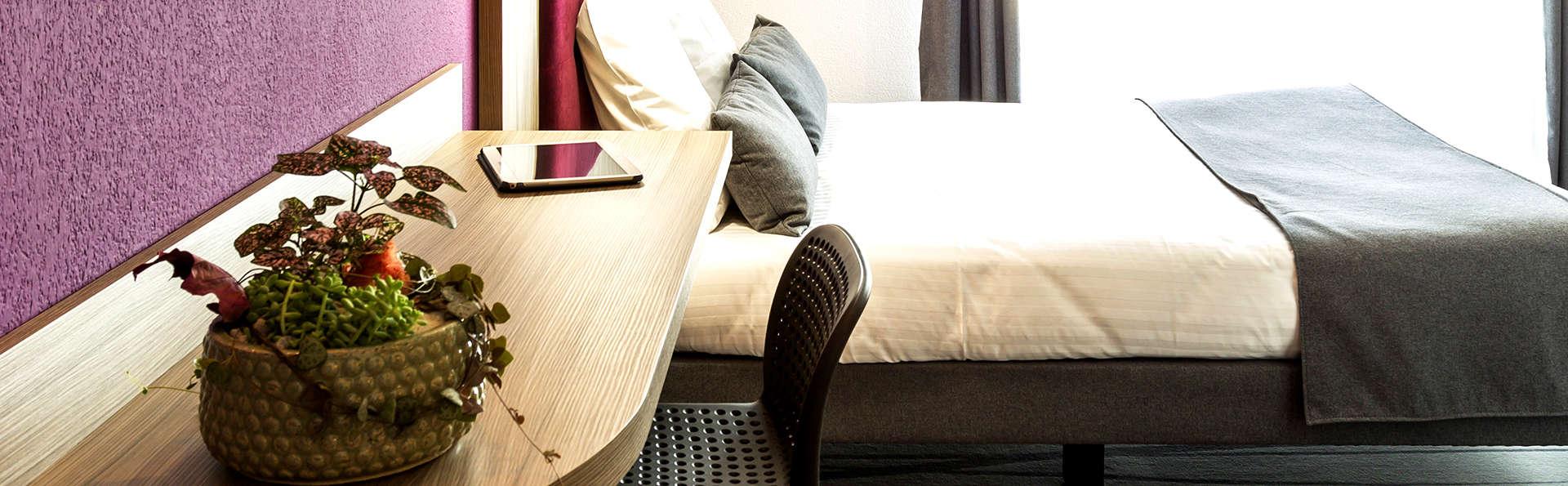 Nemea Appart'hotel Résidence le Stadium - EDIT_NEW_ROOM4.jpg