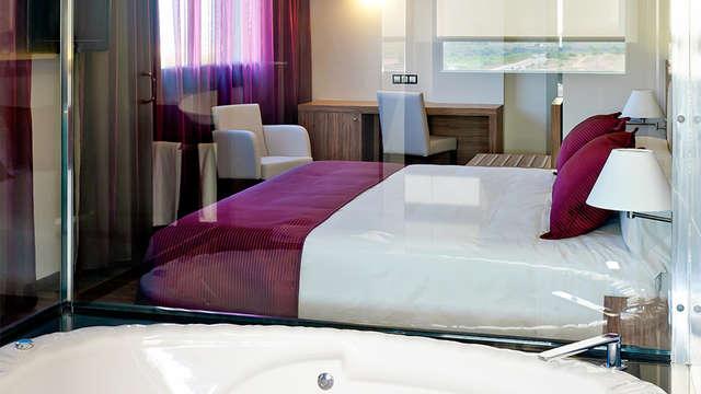 Hotel Dona Monse