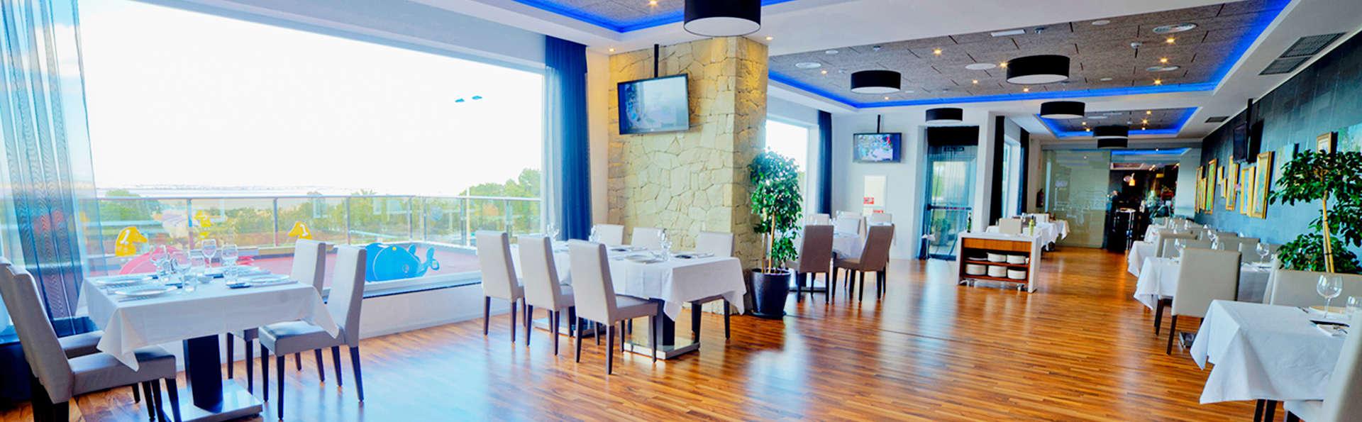 Hotel Doña Monse - EDIT_NEW_restaurant.jpg