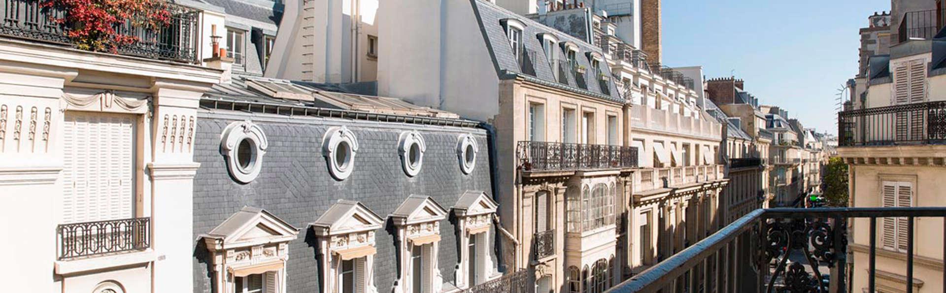 Hôtel Cordelia - EDIT_balconyview.jpg