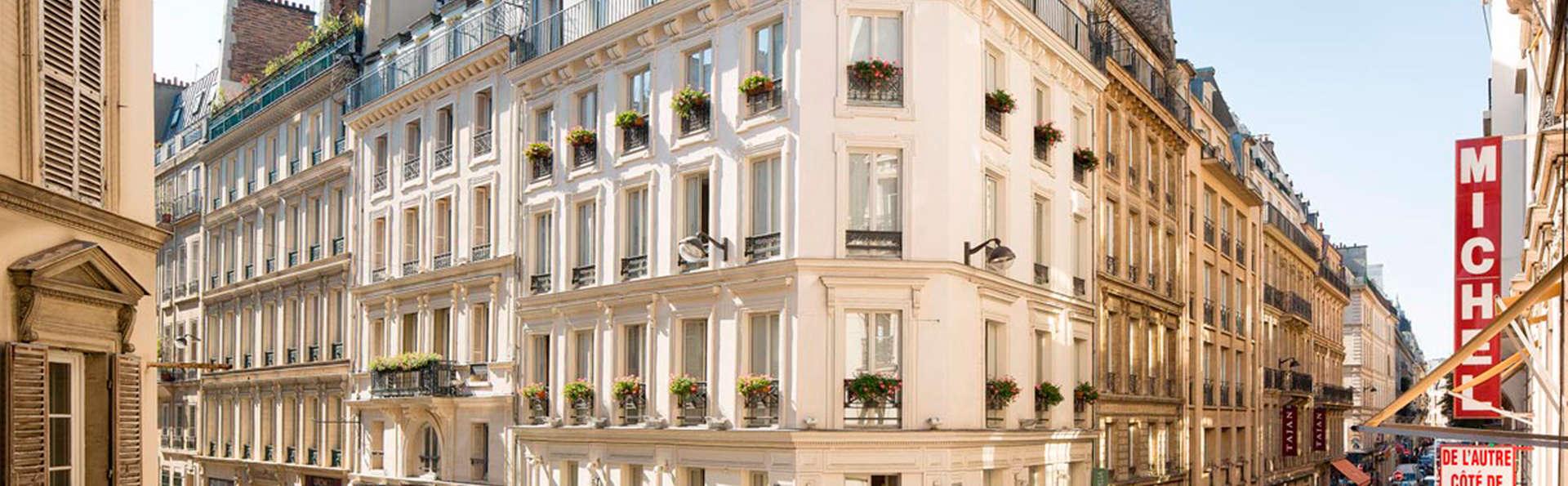 Hôtel Cordelia - EDIT_front.jpg