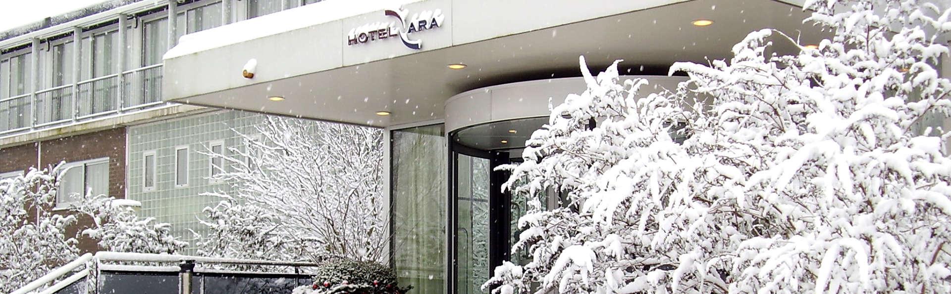 Van der Valk Hotel ARA  - EDIT_NEW2_FRONT.jpg