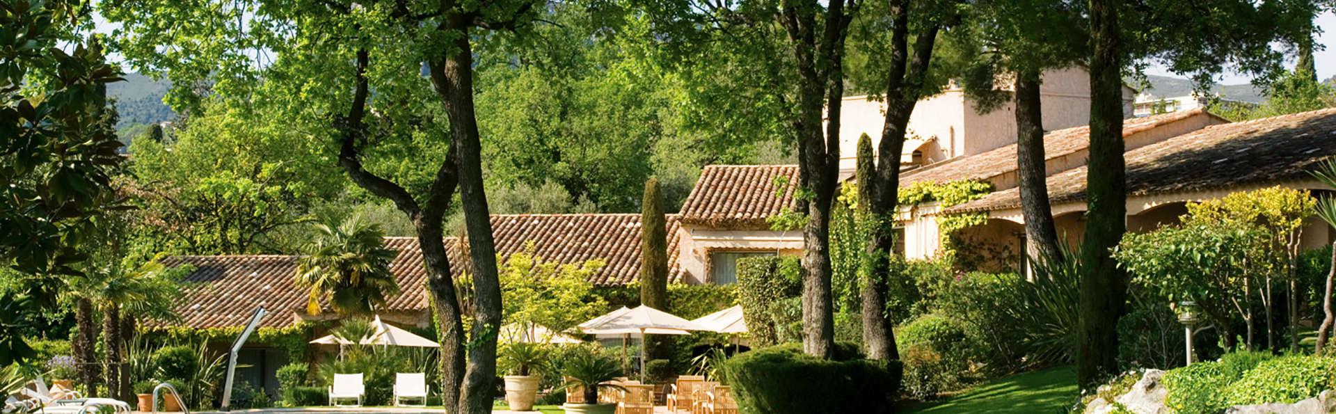 Hôtel Cantemerle Spa et Restaurant - EDIT_Jardin_1.jpg