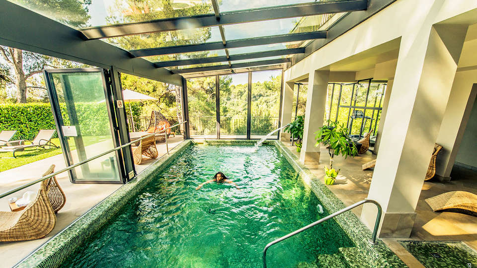Hôtel Cantemerle Spa et Restaurant - EDIT_Pool_7.jpg