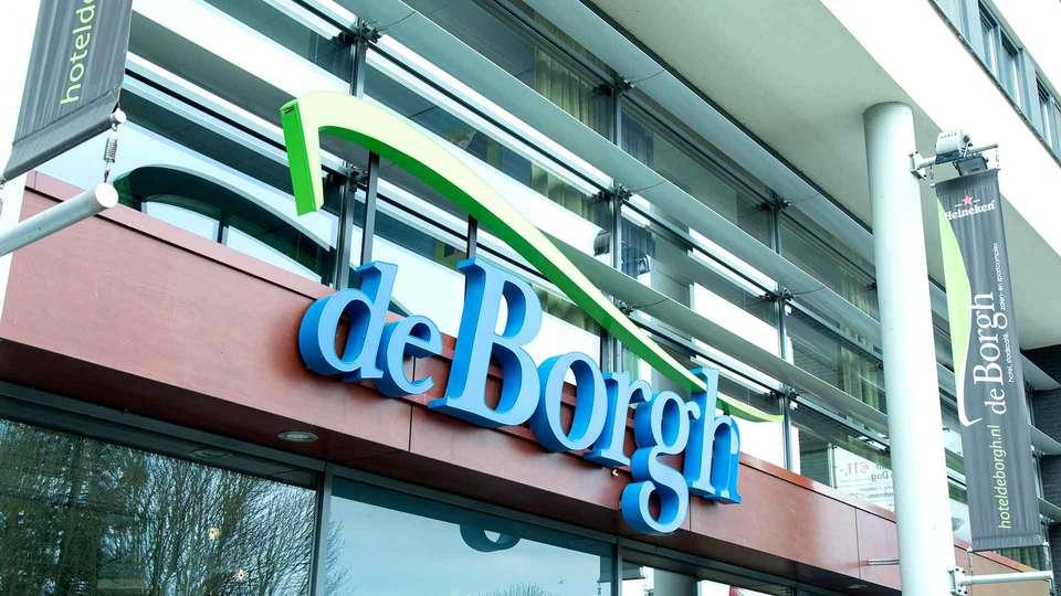 Hotel de Borgh - Edit_Front.jpg