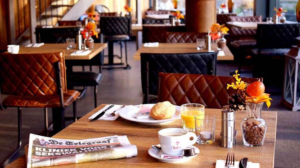 Hotel de Borgh - Edit_Restaurant.jpg