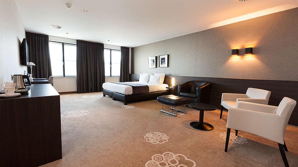Hotel – Restaurant Weinebrugge  - EDIT_NEW_room.jpg