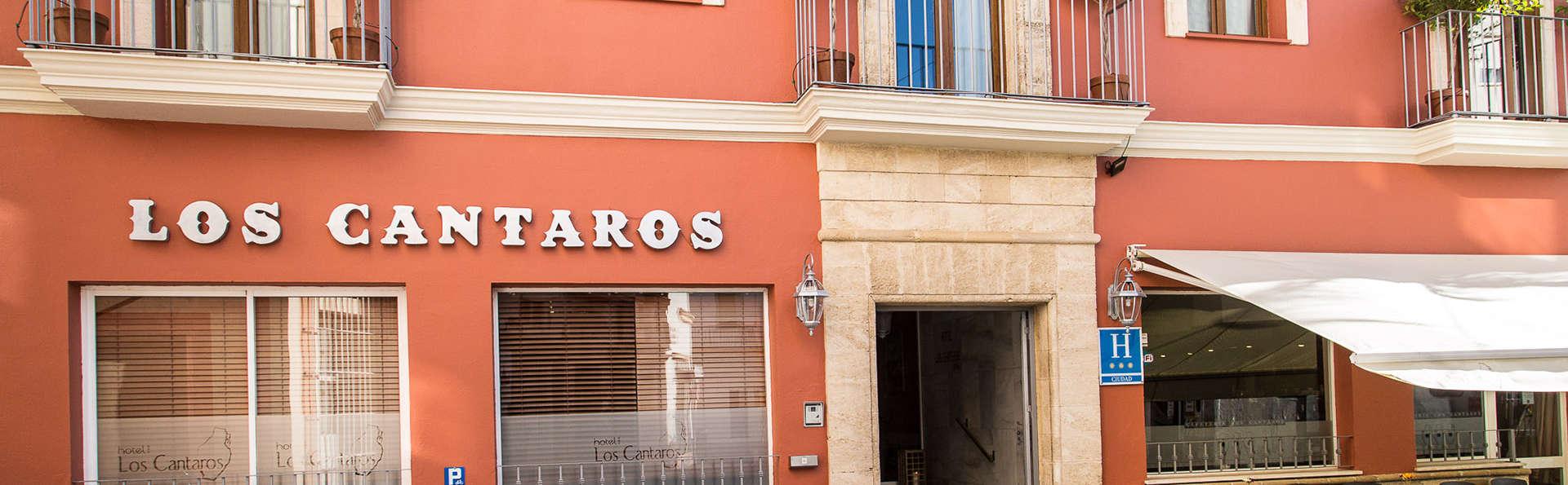 Hotel Los Cántaros - EDIT_NEW_exterior1.jpg