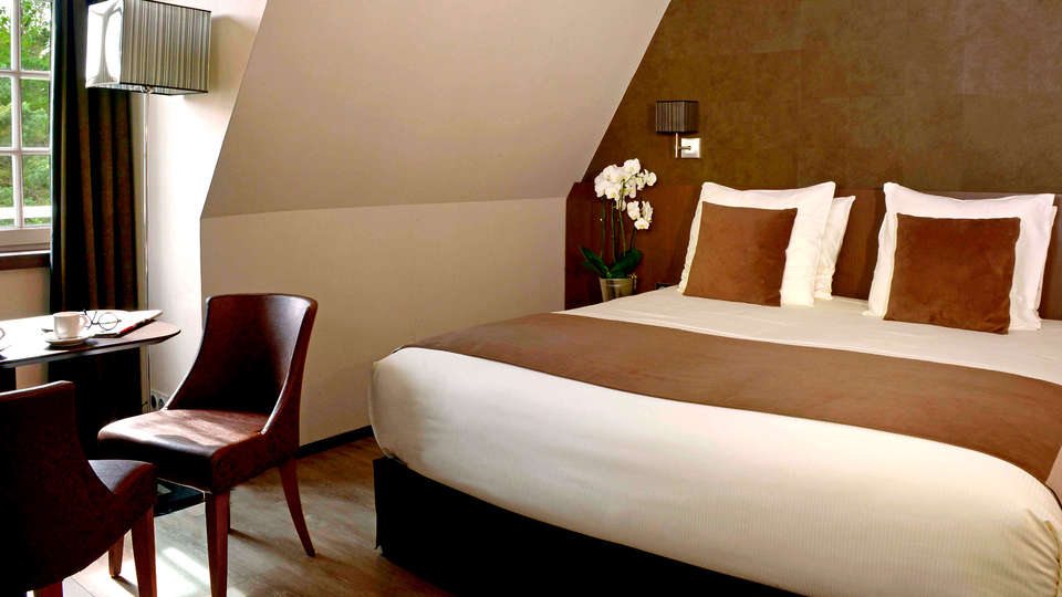 Hôtel de Diane - EDIT_NEW_ROOM4.jpg