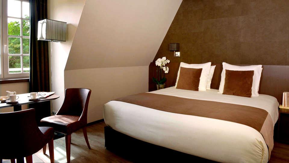 Hôtel de Diane - EDIT_NEW_ROOM.jpg