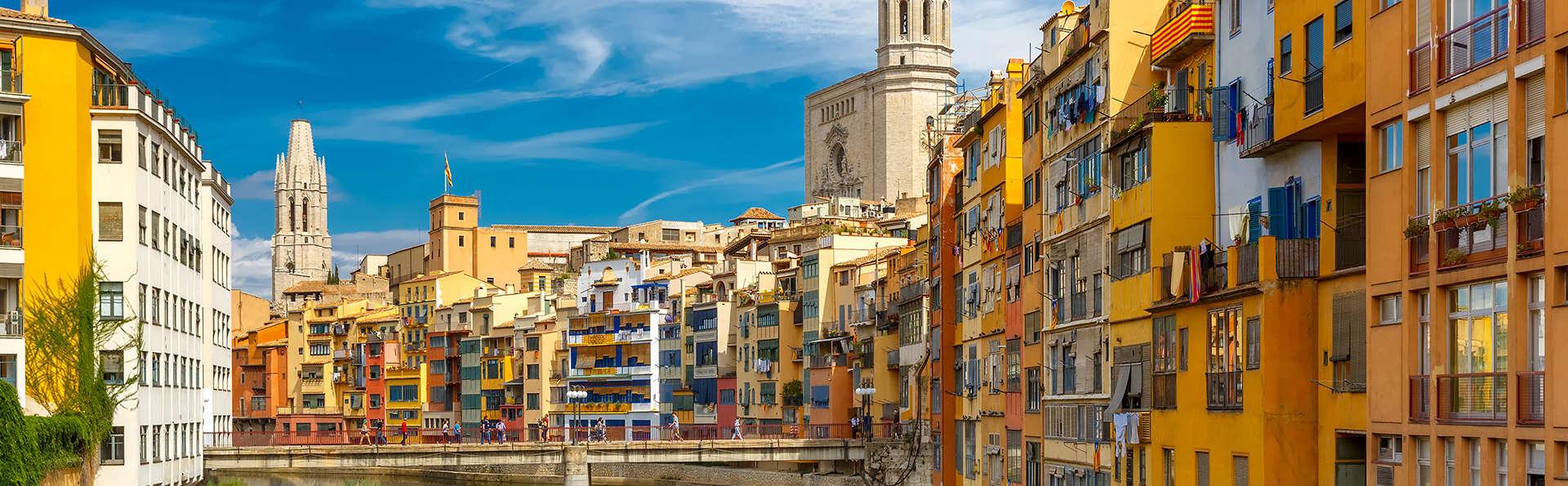 Apartamentos Gerona Dream Rentals - Edit_Girona.jpg