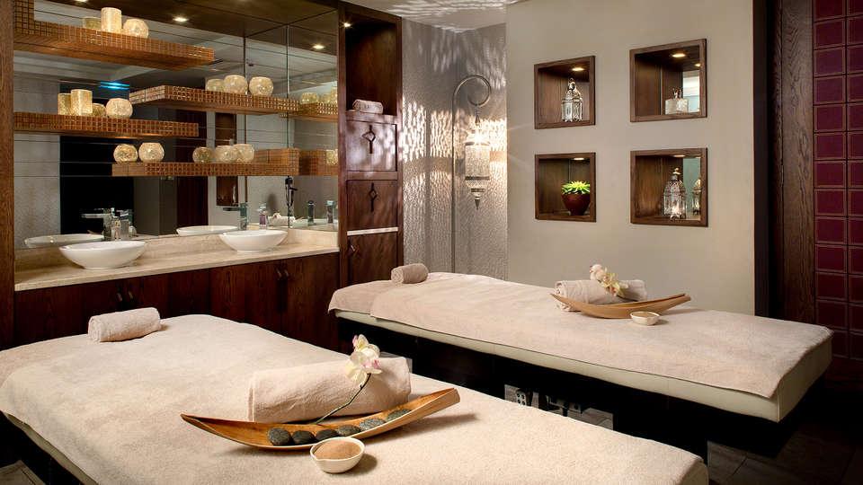Tiara Miramar Beach Hotel & Spa  - EDIT_NEW_WELLNESS.jpg
