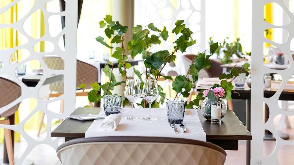 Le Richebourg Hôtel Restaurant et Spa - EDIT_NEW_RESTAURANT.jpg