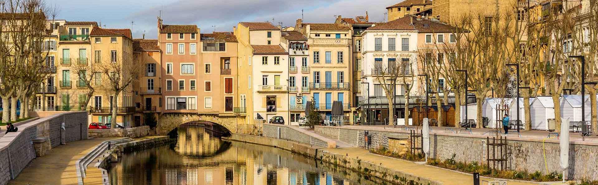 Ile du Gua Suites - Edit_Narbonne.jpg