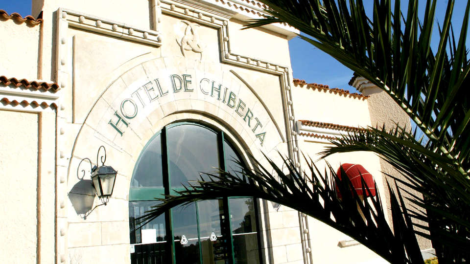 Hôtel Chiberta & Golf - Edit_Front.jpg