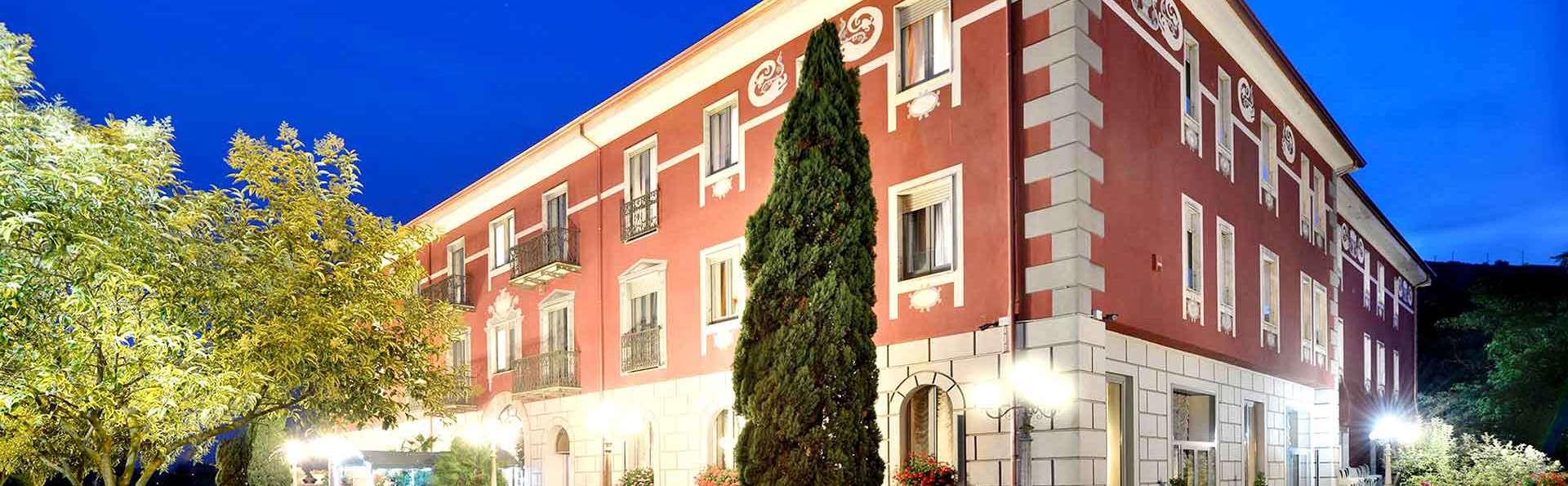 Hotel Terme Rosapepe - Edit_Front.jpg