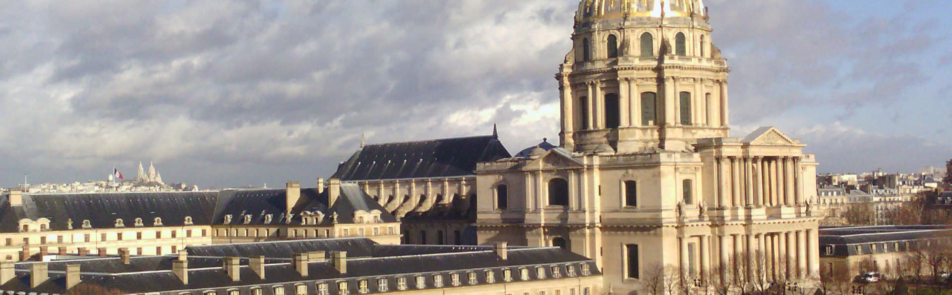 Hôtel de France Invalides - EDIT_surroundings.jpg