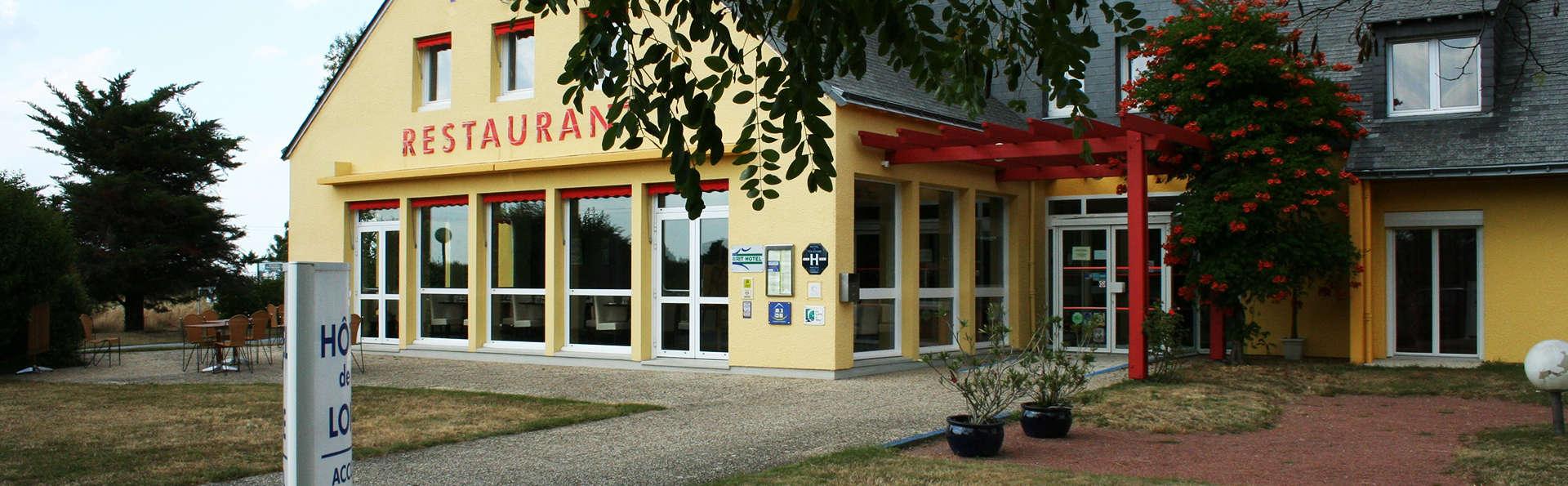 Hôtel de la Loire - EDIT_front.jpg