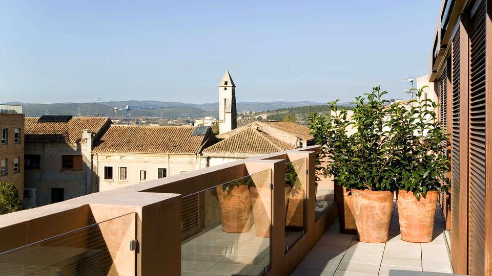 Mercer Casa Torner i Güell - Edit_View2.jpg