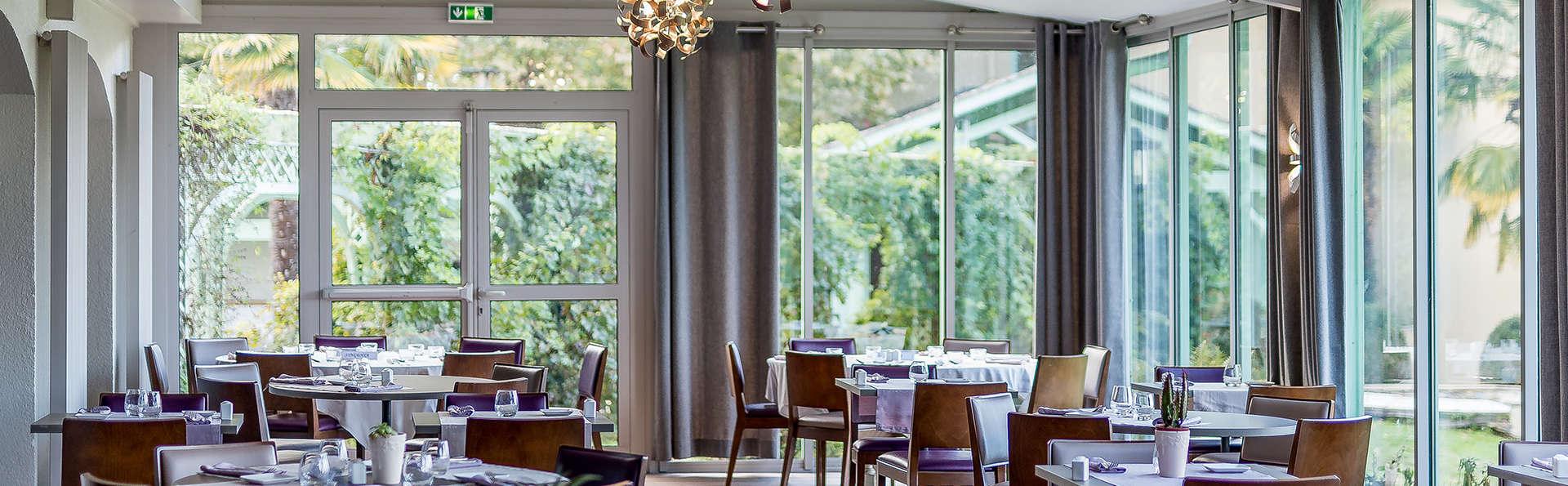 Séjour gourmand et de charme à la lisière des vignobles de Sauternes et des Graves